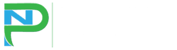 Pakistan Newswire
