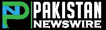 Pakistan Newswire